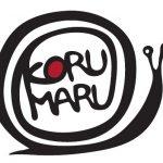Koru Maru Social Club Logo