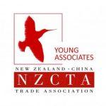 NZCTA New Zealand China Trade Association