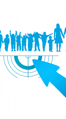 8 Calls to Action that Initiate New Relationships with Customers and Collaborators