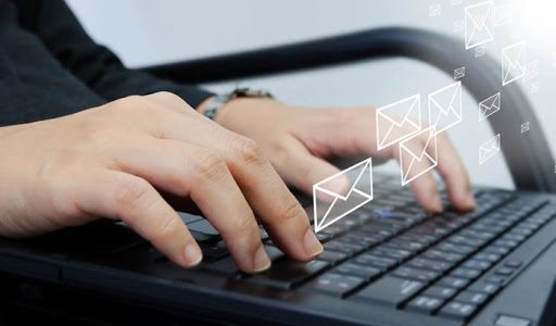 37 Tips for Writing Emails that Get Opened, Read, and Clicked